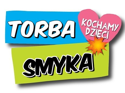 TORBA SMYKA